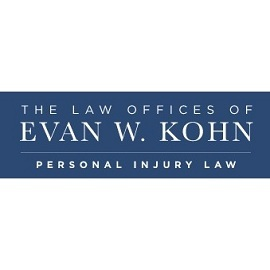 Law_Offices_Of_Evan_W._Kohn_image.jpg